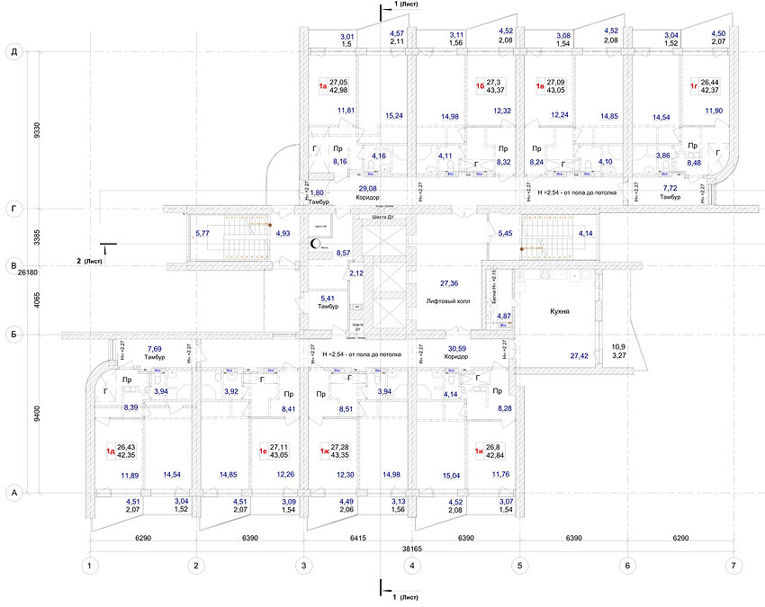 План Орион-Model.jpg