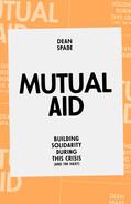 Mutual Aid.jpeg