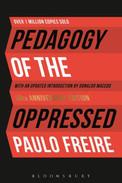 Pedagogy of the Oppressed.jpeg