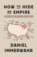 How to Hide an Empire- A History of the Greater United States.jpeg