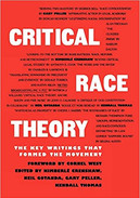 Critical Race Theory- The Key Writings That Formed the Movement.jpg