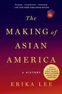 The Making of Asian America.jpeg