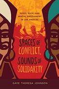 Spaces of Conflict Sounds of Solidarity.jpg