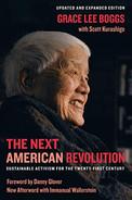 The Next American Revolution.jpeg