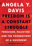 Freedom Is a Constant Struggle- Ferguson, Palestine, and the Foundations of a Movement.jpe