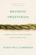 Braiding Sweetgrass.jpeg