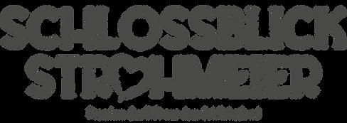 Strohmeier_Logo_Marke_anthrazit_master.p