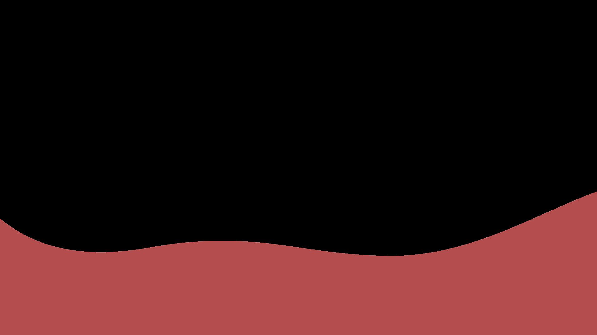 Schwung_Rot_Full_2_Zeichenfläche_1.png