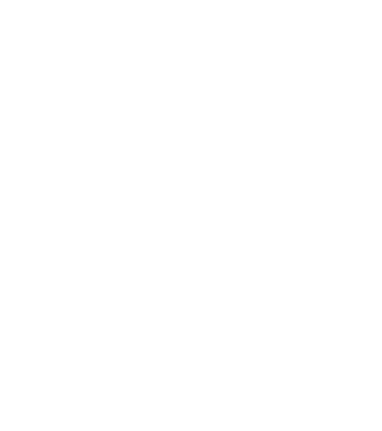 Blätter_weiß.png