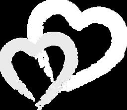 Hearts_Schlossblick_Grau_Weiß.png
