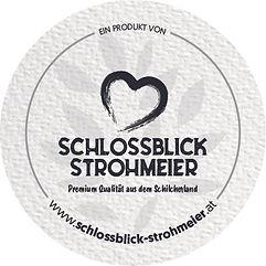 Sticker_Strohmeier_3,8x3,8cm_master.jpg