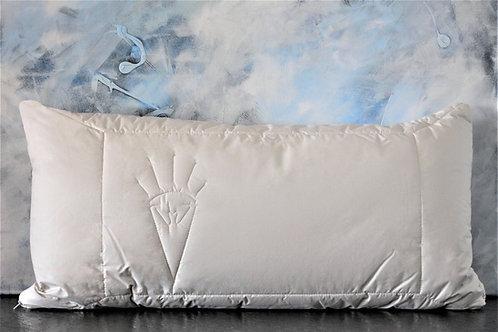 """Alpadoro pillow """"Luxery"""""""