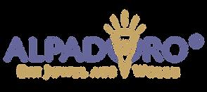 ALPADORO_Logo2f_Office-RGB-ohneHintergru