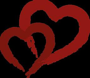 Hearts_Schlossblick_Rot.png