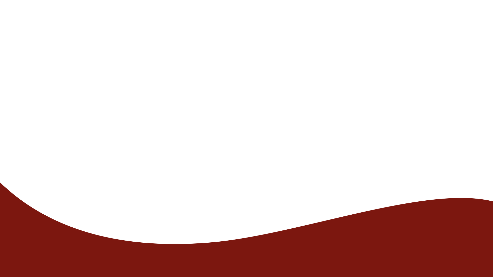 Schwung_Rot_1_Zeichenfläche_1.png