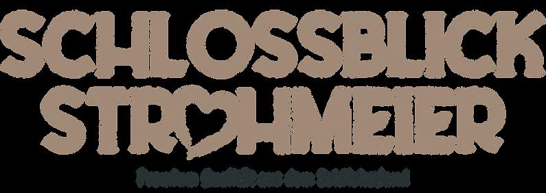 Strohmeier_Logo_Marke_schlamm_master.png