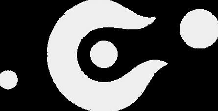 GHC_Symbol_Deckkraft_20.png