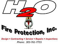 Fire Protection Inc.jpg