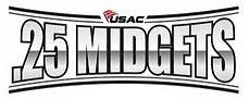 USAC-QM-Logo_edited.jpg