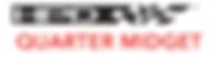 HDP QM Racing Logo.PNG