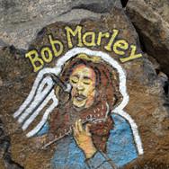 bob-marley-2080758_1920.jpg
