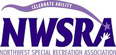 NWSRA-Logo.png