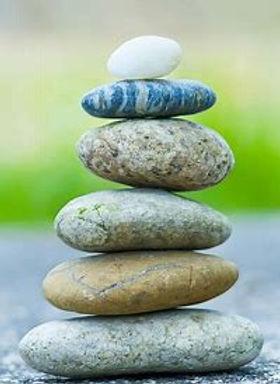 balanced rocks2.jpg