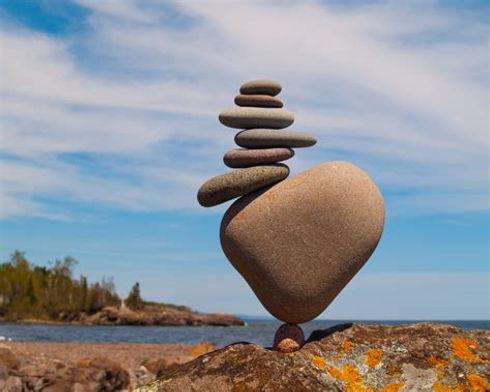 balanced rocks.jpg