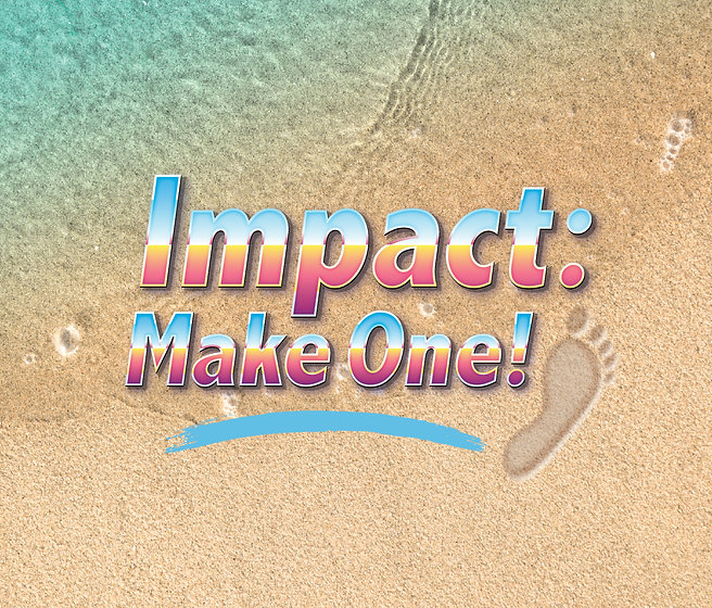 Impact sunset no logo.jpg