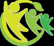 Club Wellness Logo.png