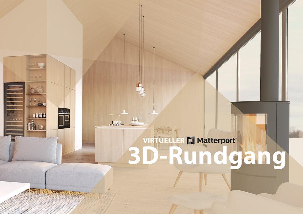 3d_rundgang_matterport3d.jpg