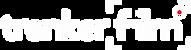trenkerfilm-logo-weiss.png