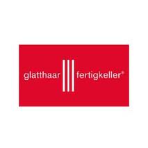 Glatthaar-Fertigkeller.jpg