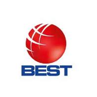 BEST-RMG.jpg