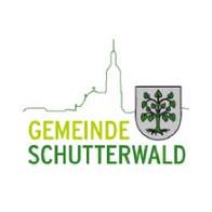 Gemeinde-Schutterwald.jpg