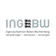 Ingenieurkammer-Baden-Wuerttemberg.jpg