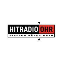 Hitradio-Ohr.jpg