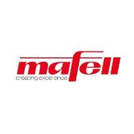 Mafell.jpg