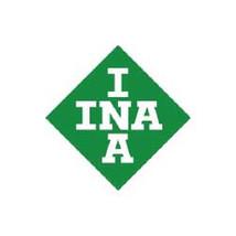 INA-Schaeffler.jpg