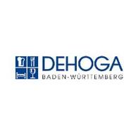 DEHOGA-BW.jpg