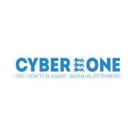 CyberOne-BWCON.jpg