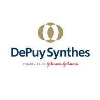 DePuy-Synthes.jpg