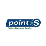 Point-S-.jpg