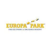 Europa-Park.jpg