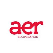 AER-Kooperation.jpg