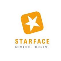 Starface.jpg