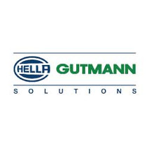 Hella-Gutmann.jpg
