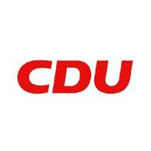 CDU-bw.de.jpg
