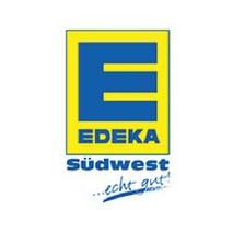EDEKA-Suedwest.jpg