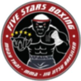 Logo fond blanc.jpg